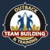 http://www.chulavistateambuilding.com/wp-content/uploads/2020/04/partner_otbt.png